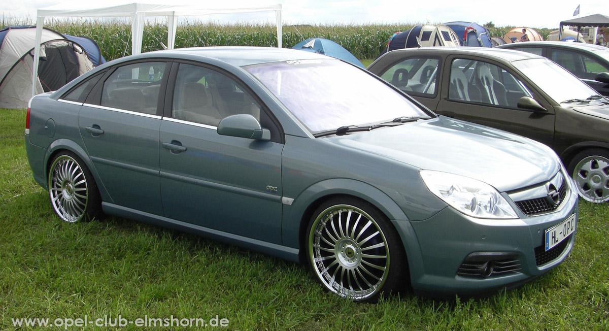Bispingen-2010-0043-Opel-Vectra-C