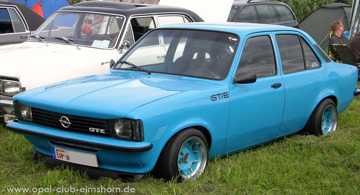 Bispingen-2010-0045-Opel-Kadett-C