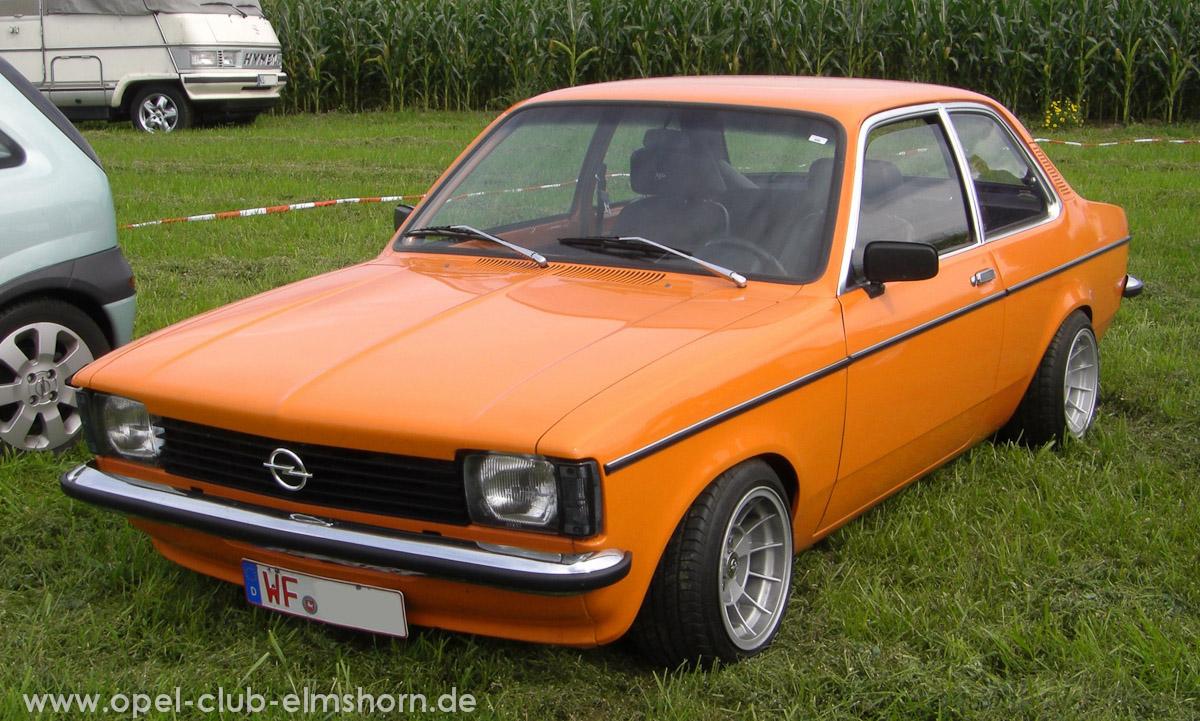Bispingen-2010-0049-Opel-Kadett-C