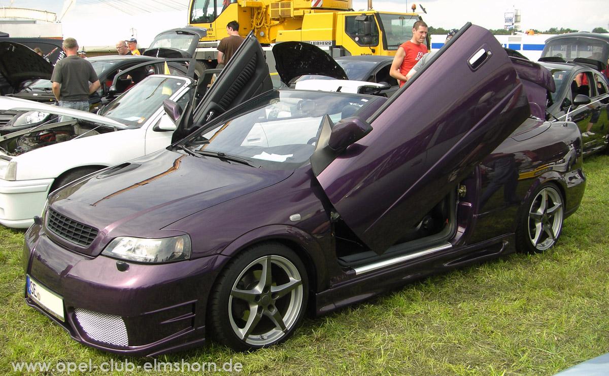 Bispingen-2010-0051-Opel-Astra-G-Cabrio