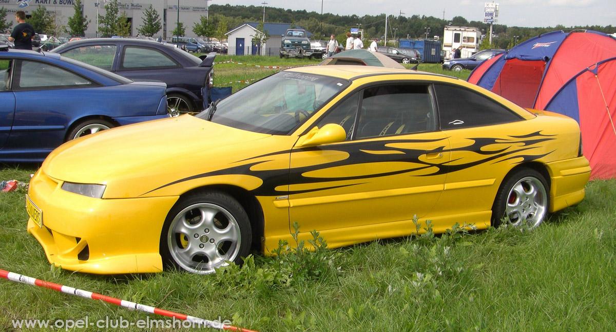 Bispingen-2010-0052-Opel-Calibra