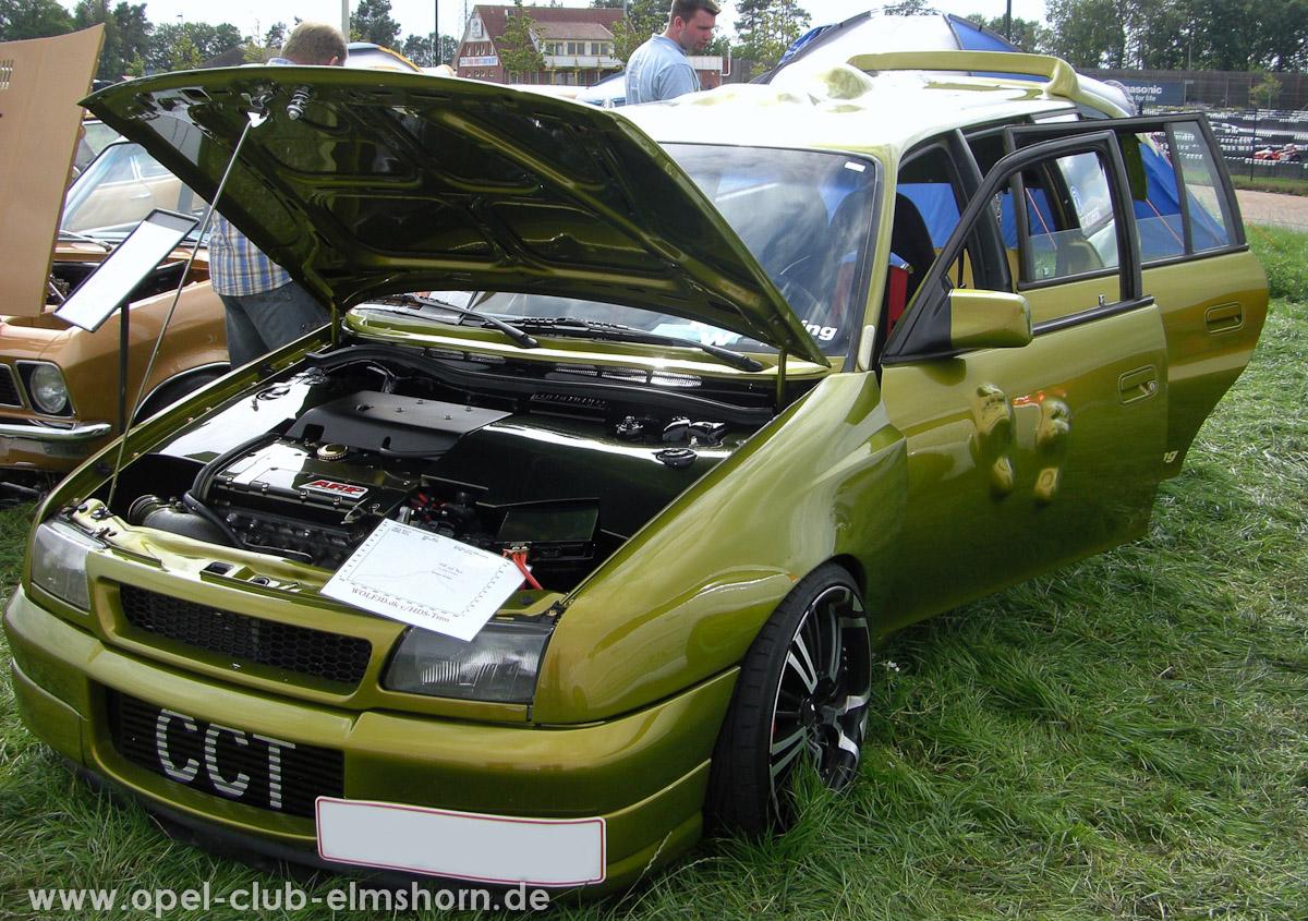 Bispingen-2010-0054-Opel-Astra-F-Caravan