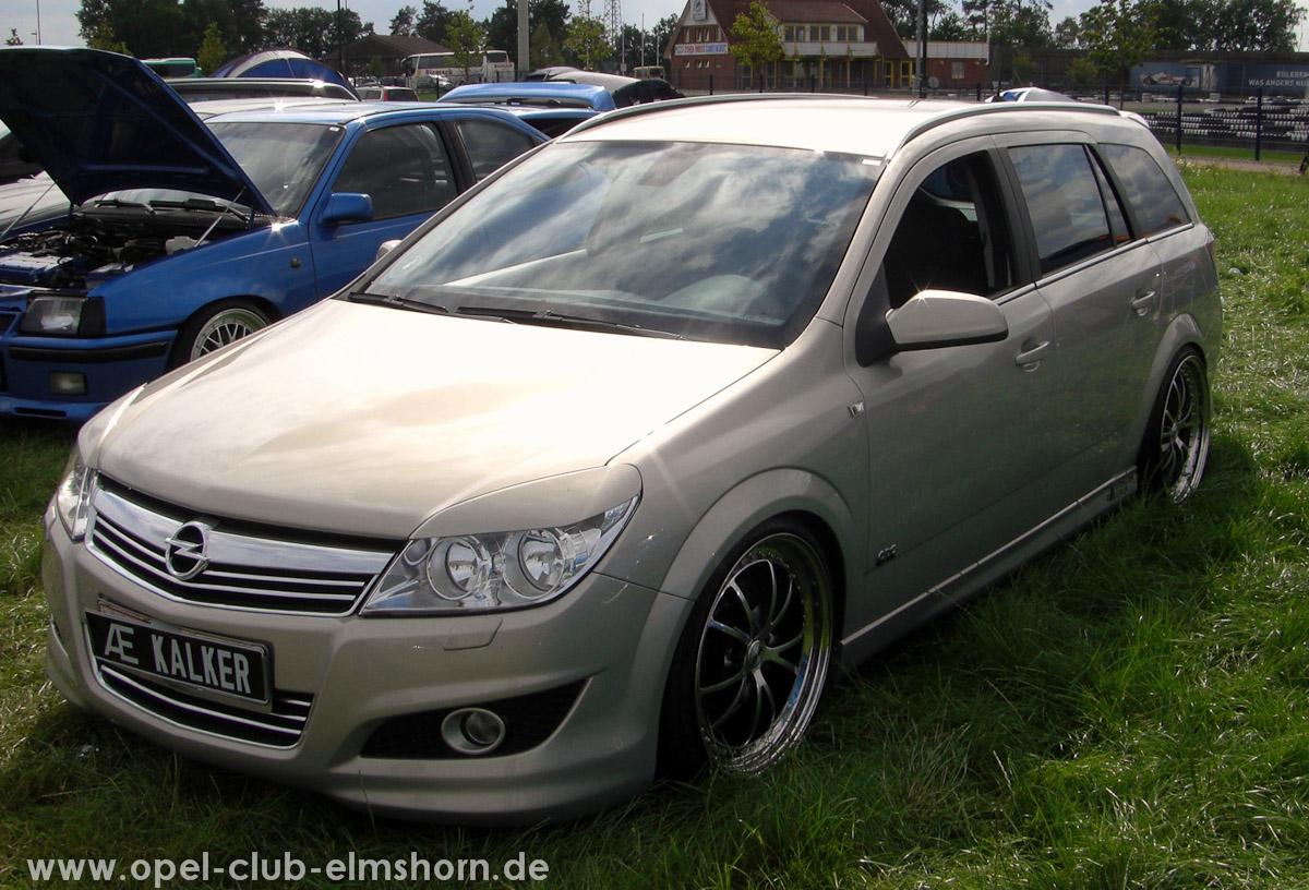 Bispingen-2010-0060-Opel-Astra-H-Caravan