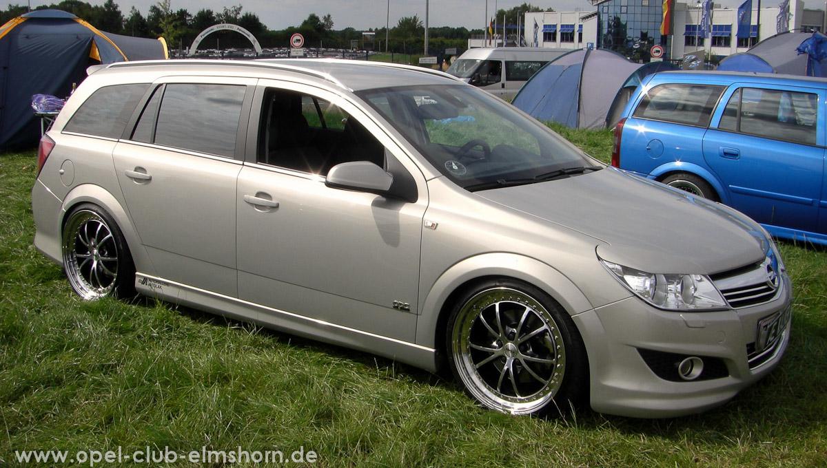 Bispingen-2010-0061-Opel-Astra-H-Caravan