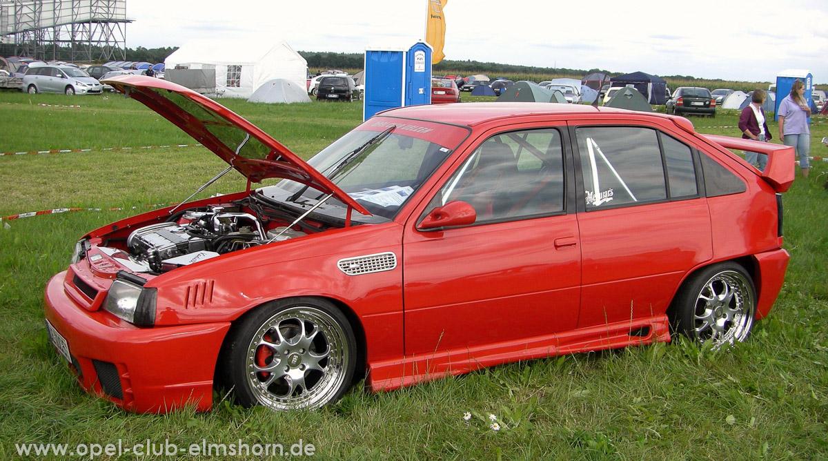 Bispingen-2010-0064-Opel-Kadett-E