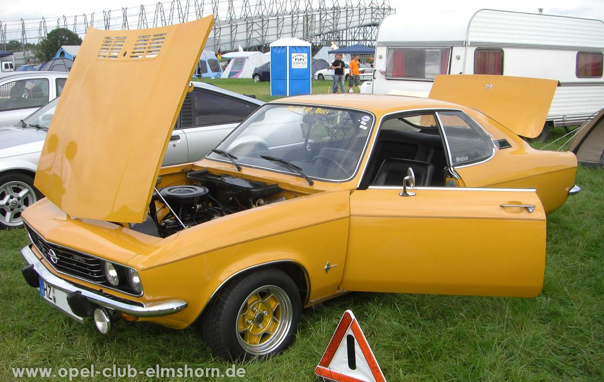 Bispingen-2010-0065-Opel-Manta-A