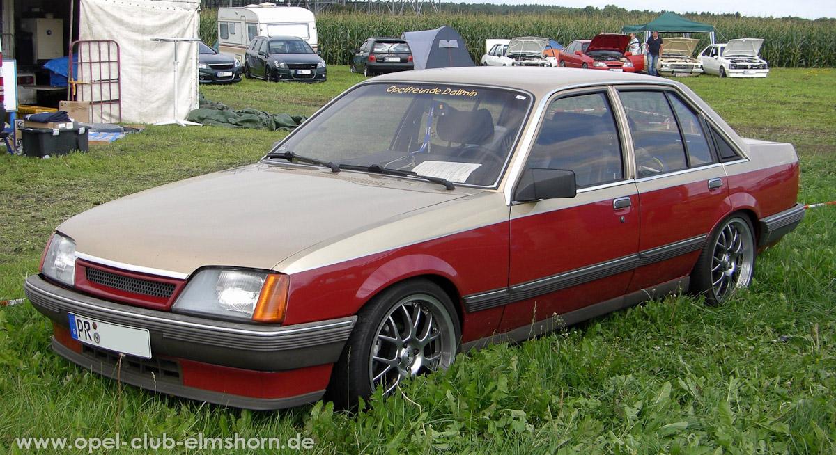 Bispingen-2010-0067-Opel-Rekord-E