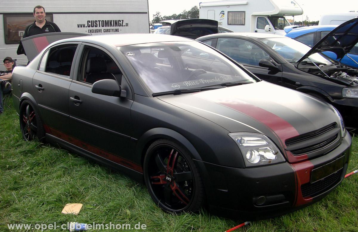 Bispingen-2010-0068-Opel-Vectra-C