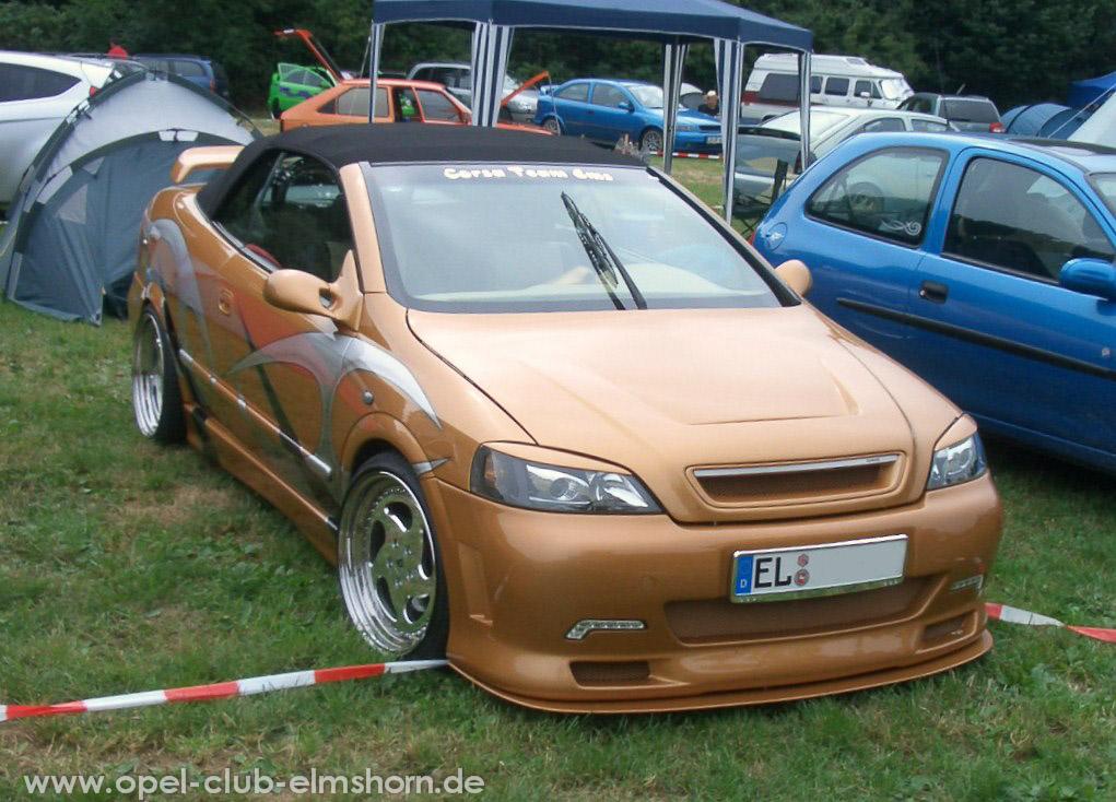 Wildeshausen-2010-0013-Astra-G-Cabrio