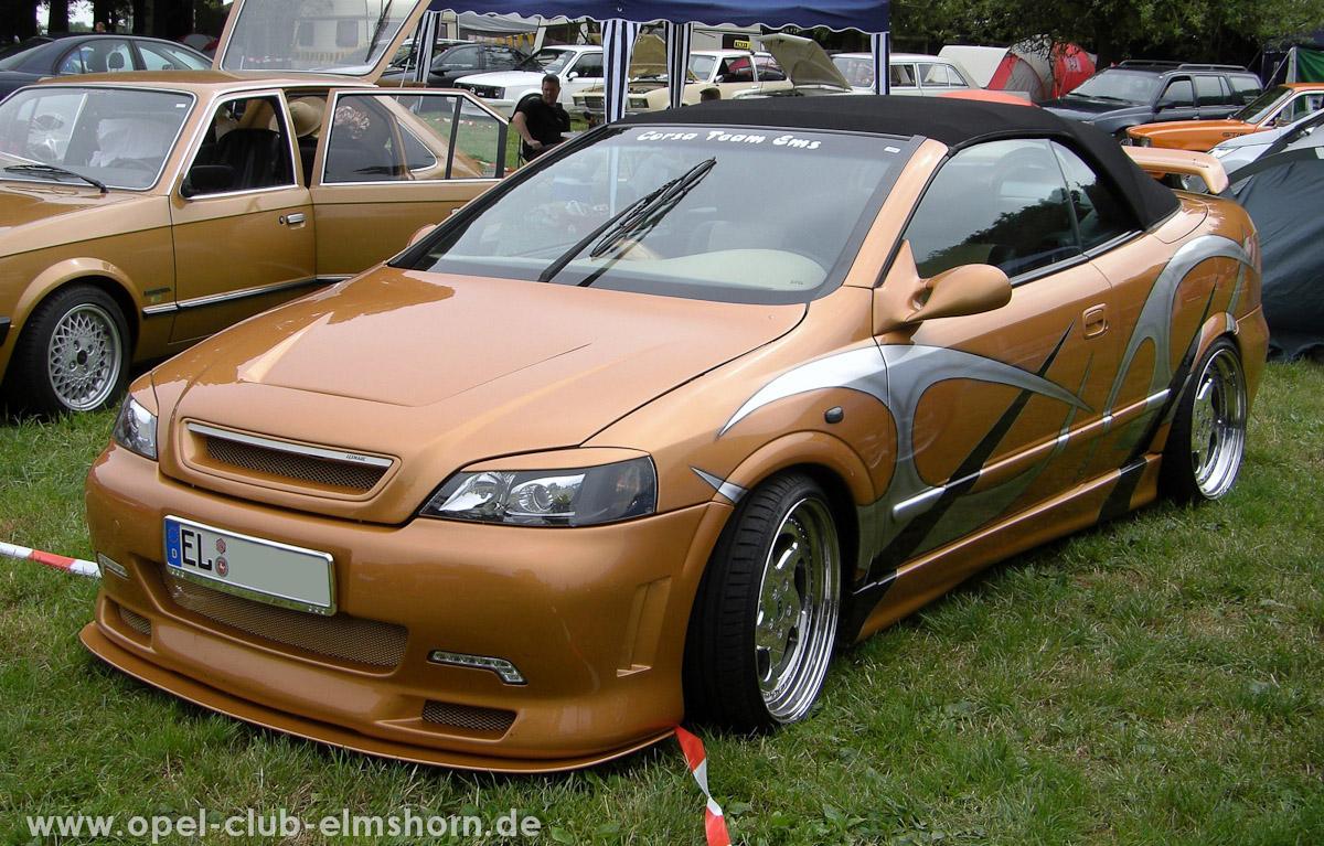 Wildeshausen-2010-0025-Opel-Astra-G-Cabrio