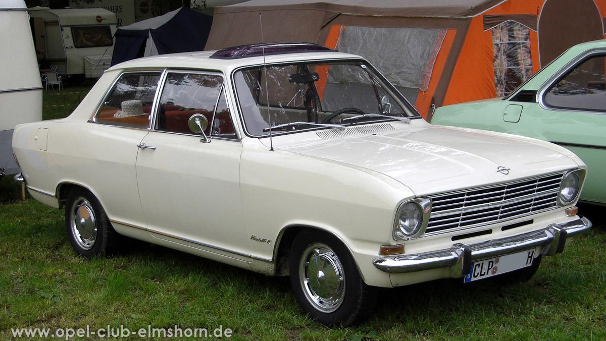 Wildeshausen-2010-0027-Opel-Kadett-B