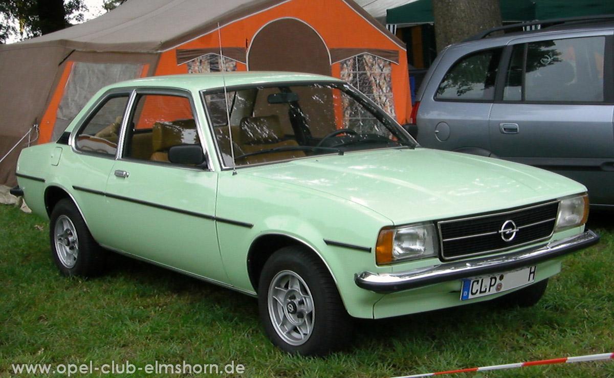 Wildeshausen-2010-0028-Opel-Ascona-B