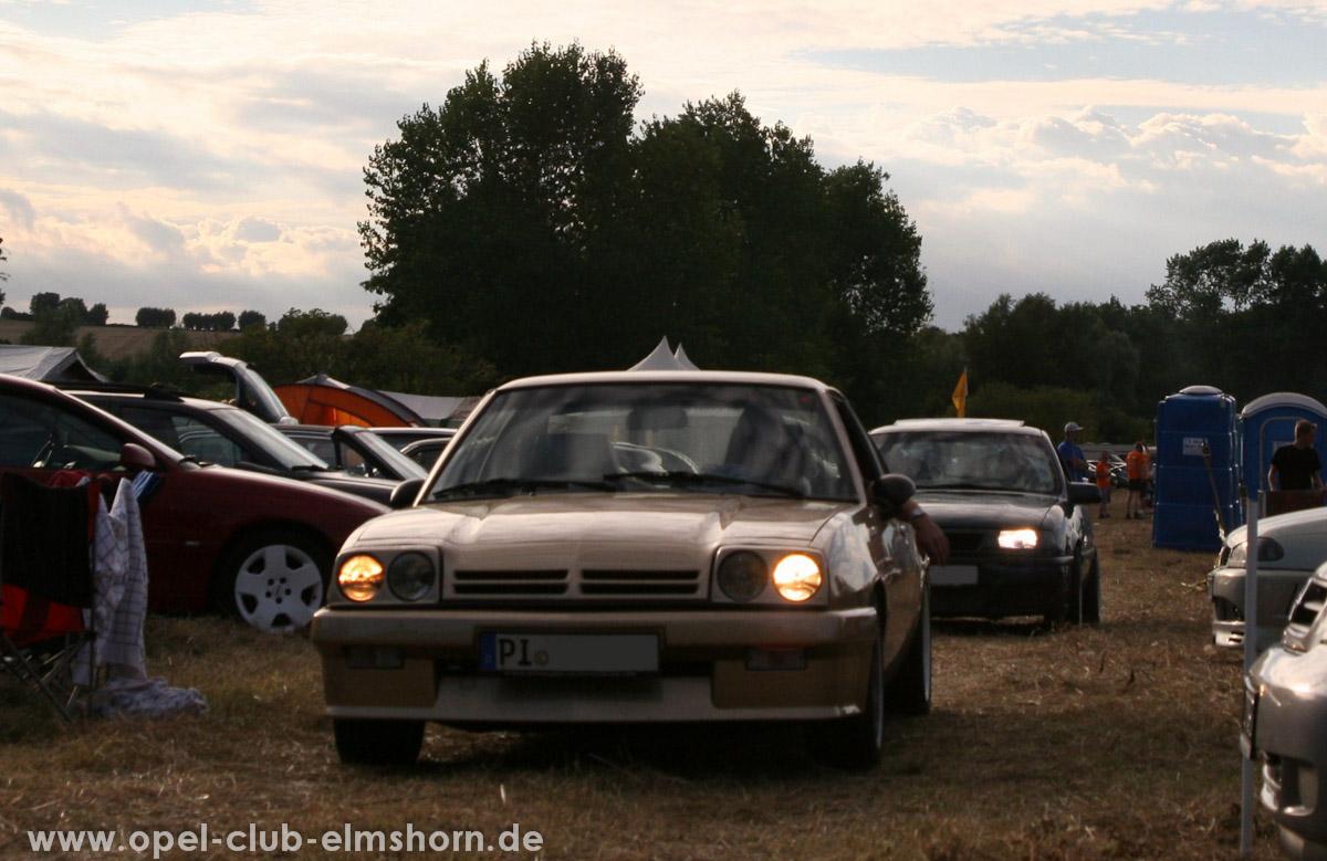 Boltenhagen-2010-0003-Michael-uind-Jan-sind-da