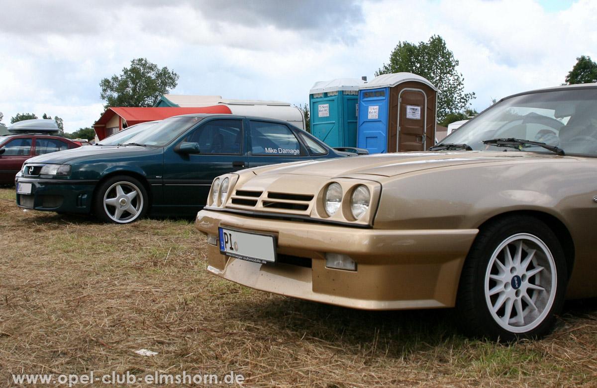 Boltenhagen-2010-0008-Michaels-Vectra-A-und-Michaels-Manta-B