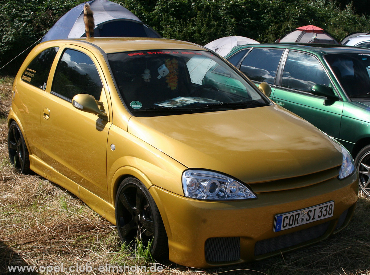 Boltenhagen-2010-0016-Corsa-C