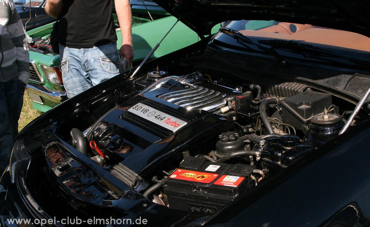 Boltenhagen-2010-0021-Calibra-Motor