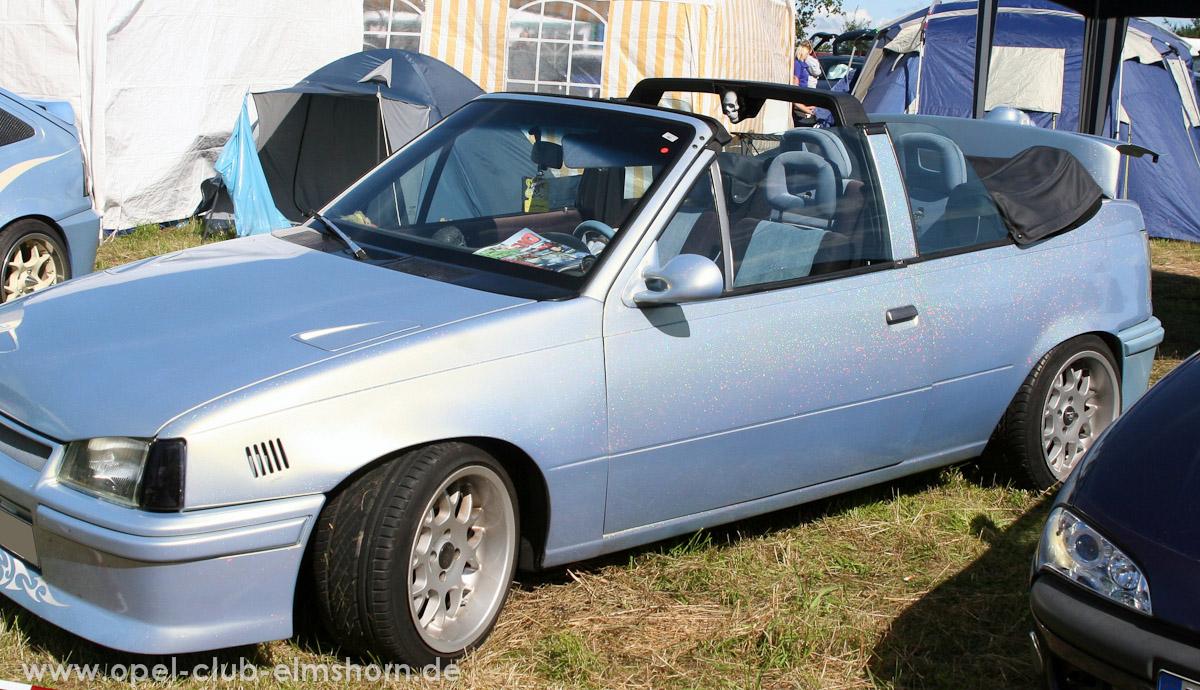 Boltenhagen-2010-0032-Kadett-E-Cabrio