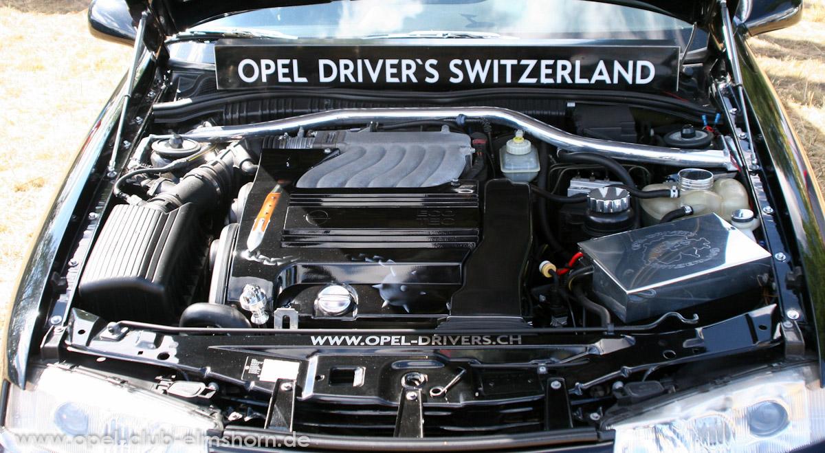 Boltenhagen-2010-0039-Calibra-Motor