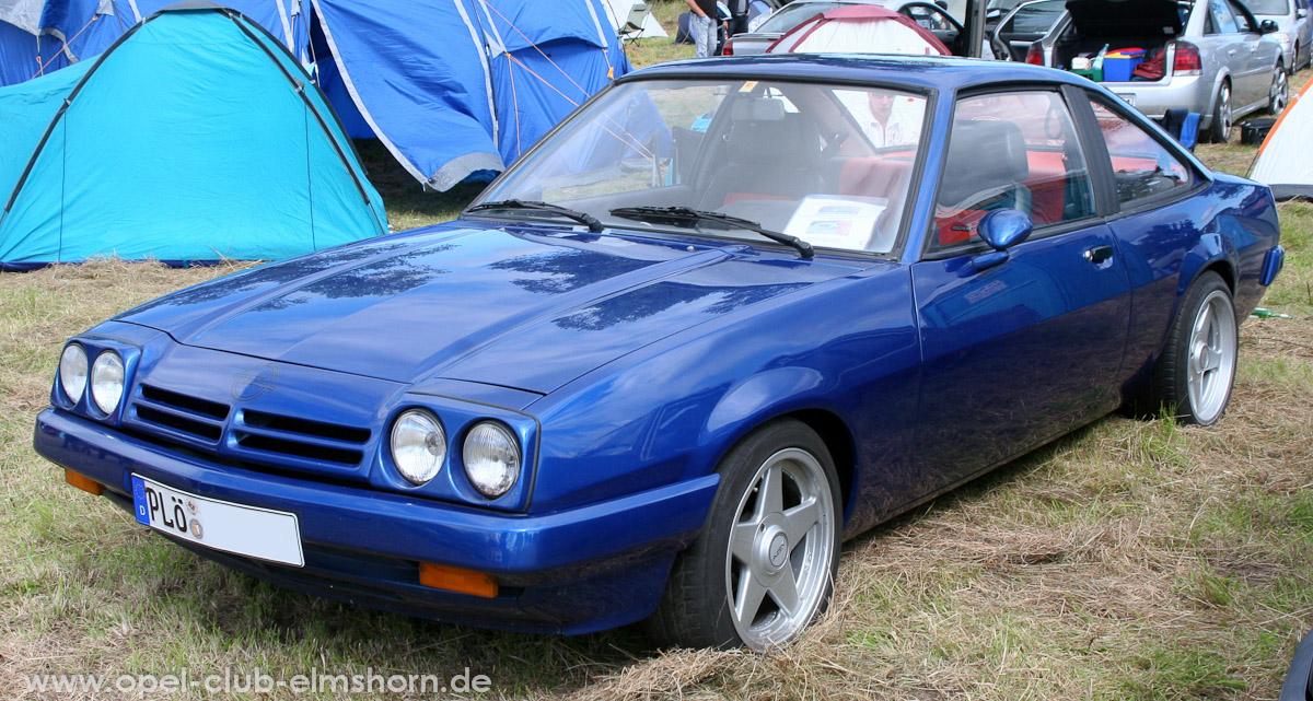Boltenhagen-2010-0050-Manta-B