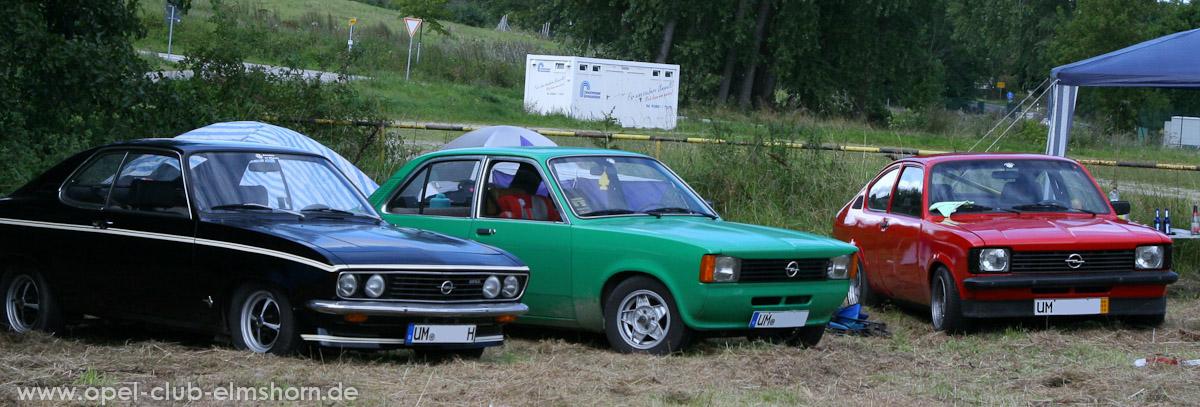 Boltenhagen-2010-0057-Manta-A-Ascona-B-Kadett-C