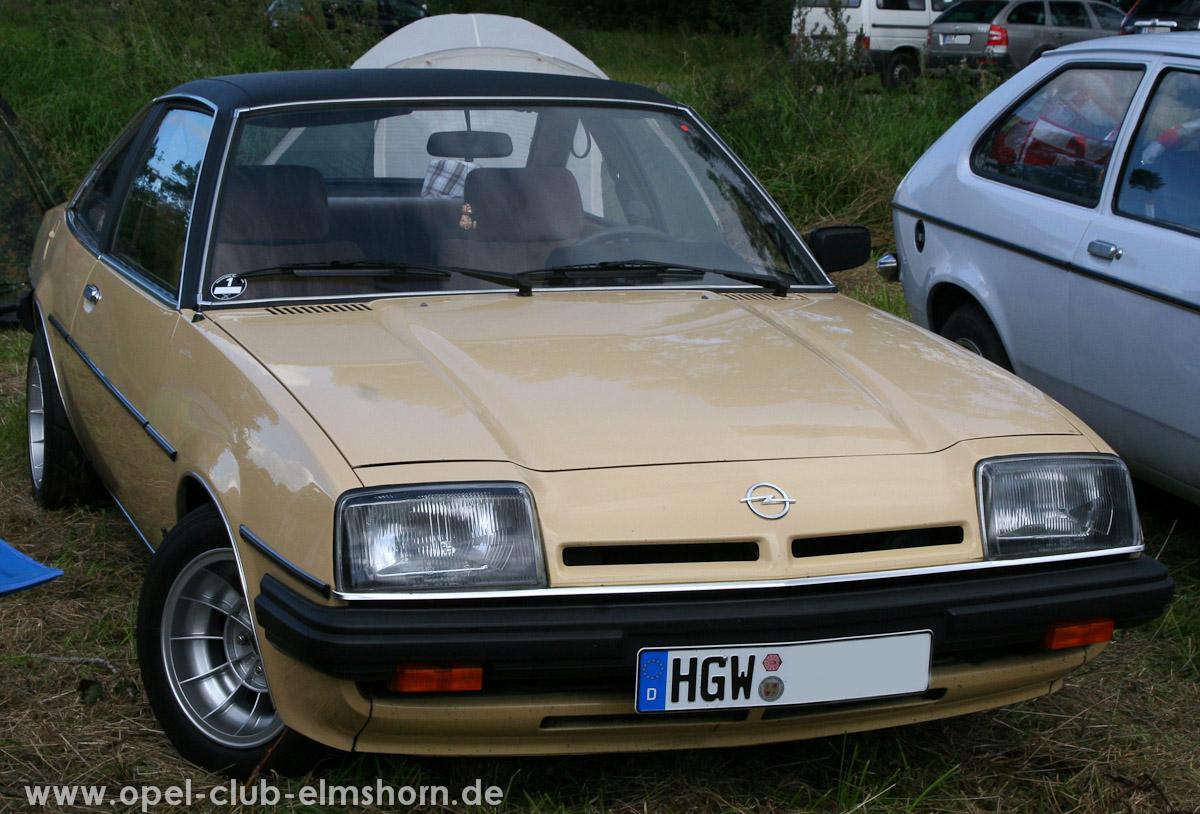 Boltenhagen-2010-0059-Manta-B