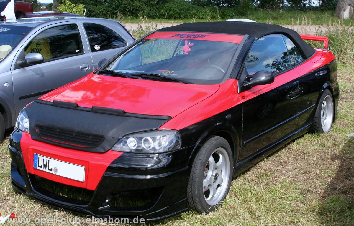Boltenhagen-2010-0065-Astra-G-Cabrio