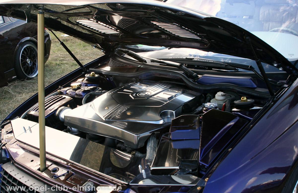 Boltenhagen-2010-0073-Omega-B-Motor
