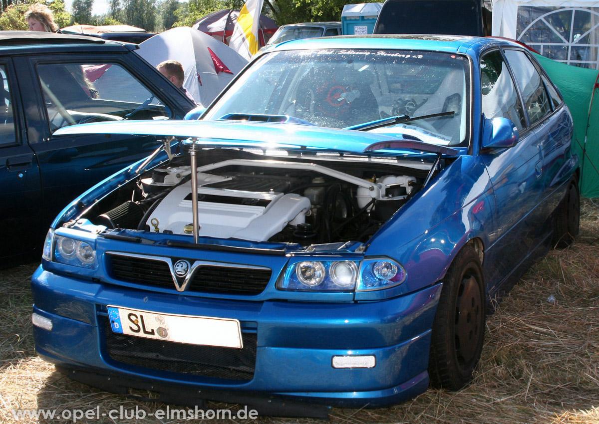 Boltenhagen-2010-0080-Astra-F