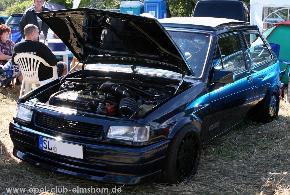 Boltenhagen-2010-0081-Corsa-A