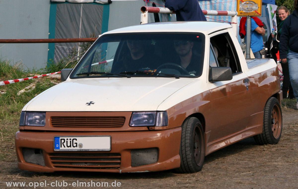Boltenhagen-2010-0087-Corsa-A