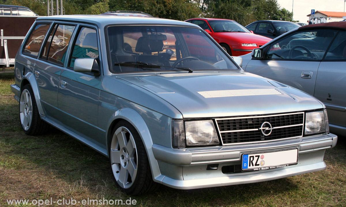 Boltenhagen-2010-0088-Kadett-D-Caravan