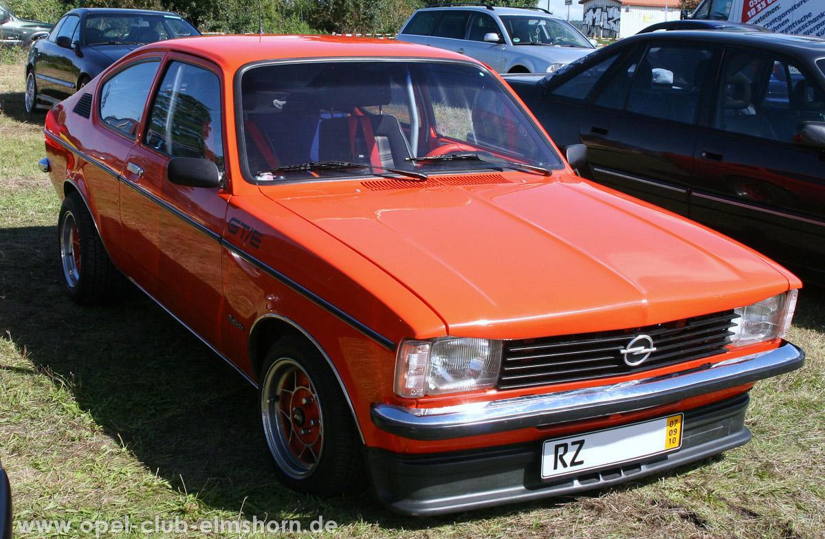 Boltenhagen-2010-0089-Kadett-C