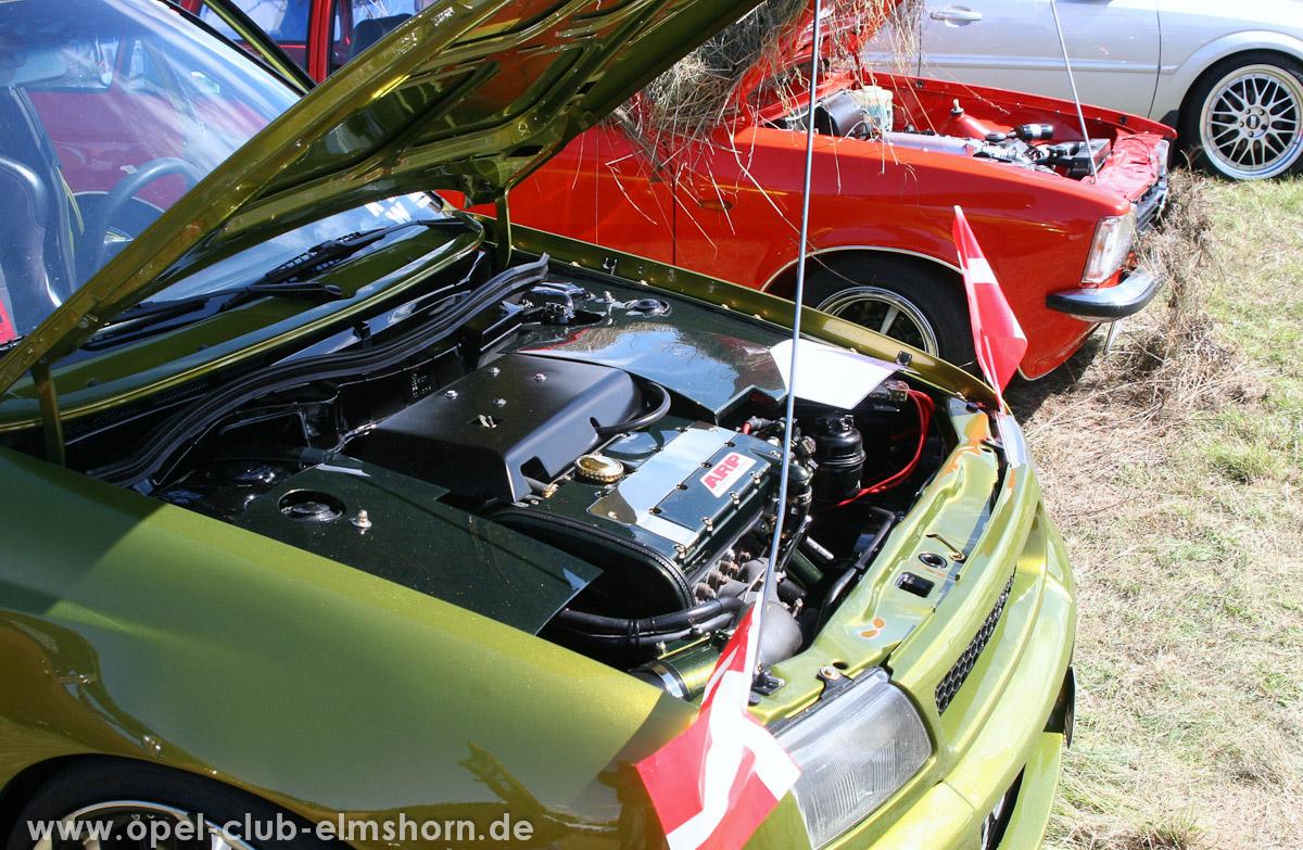 Boltenhagen-2010-0092-Astra-F-Caravan