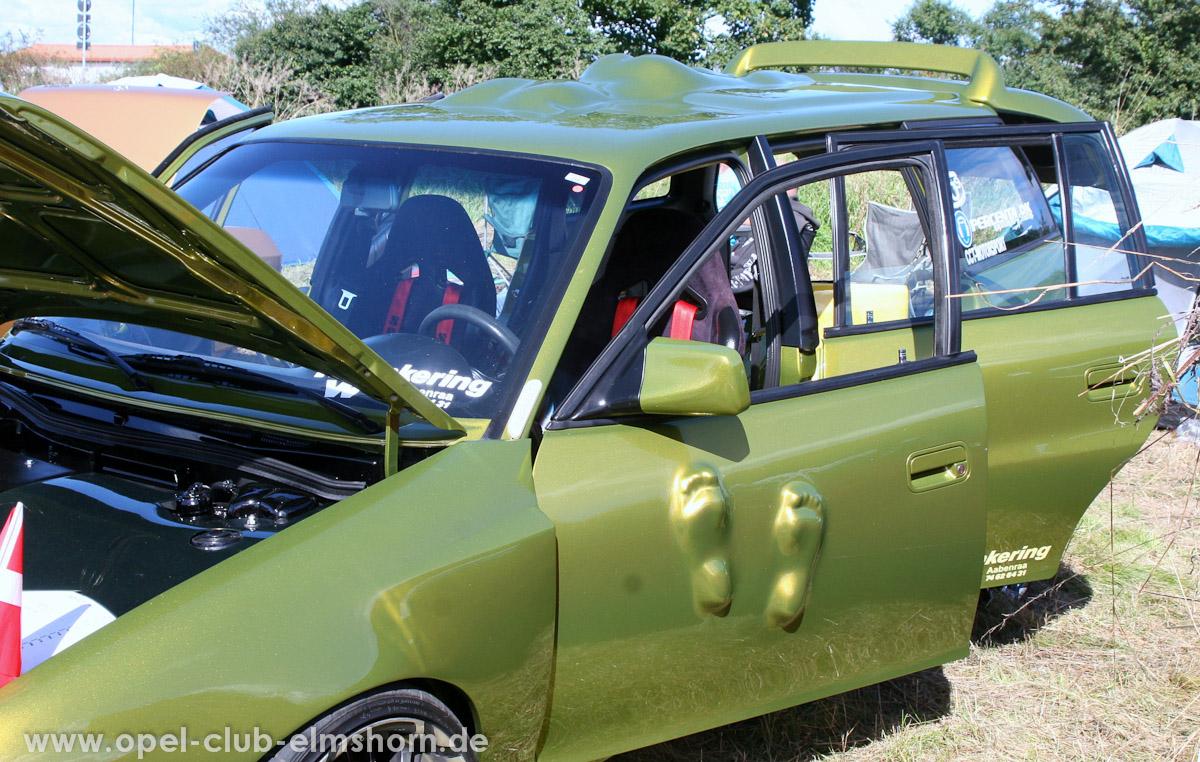 Boltenhagen-2010-0096-Astra-F-Caravan