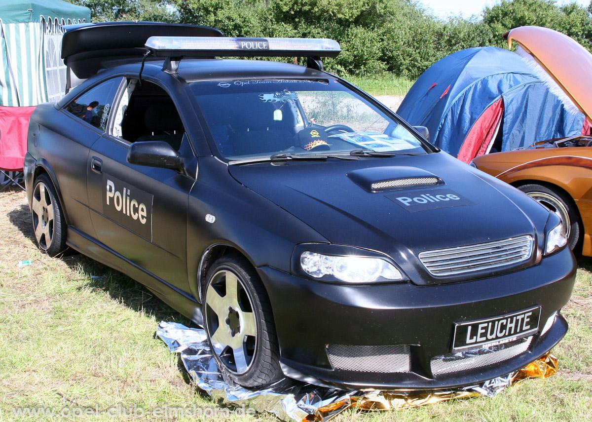 Boltenhagen-2010-0097-Astra-Coupe