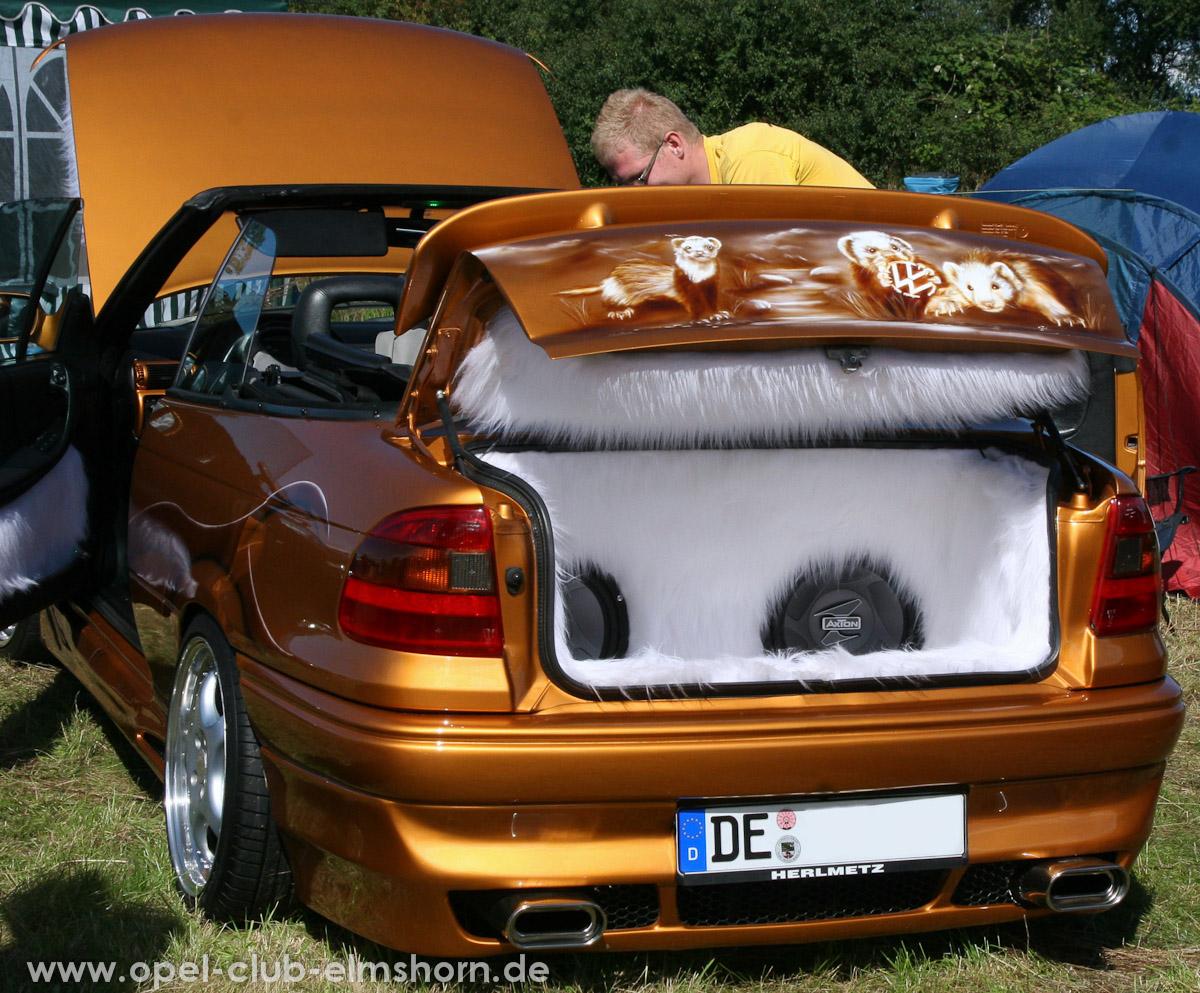 Boltenhagen-2010-0098-Astra-F-Cabrio