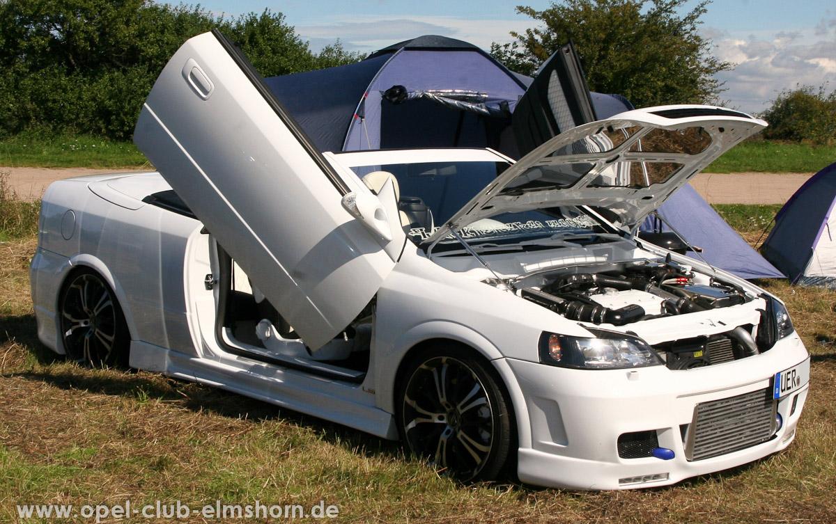 Boltenhagen-2010-0099-Astra-G-Cabrio