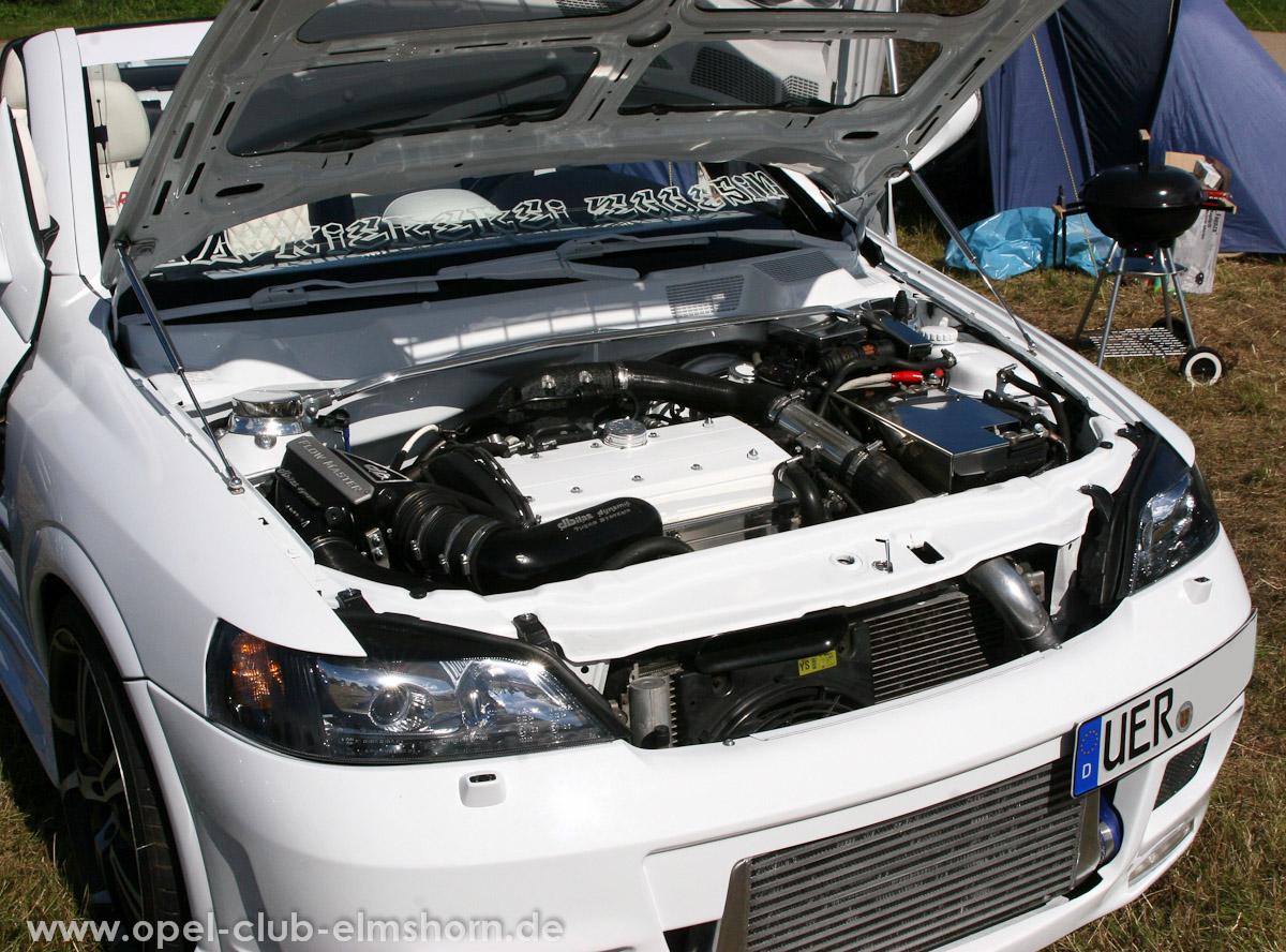 Boltenhagen-2010-0100-Astra-G-Cabrio