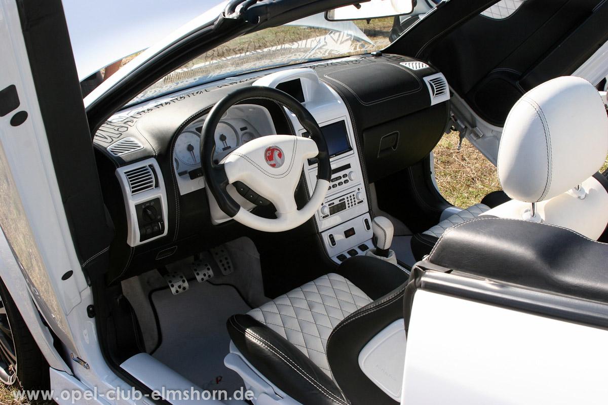 Boltenhagen-2010-0101-Astra-G-Cabrio