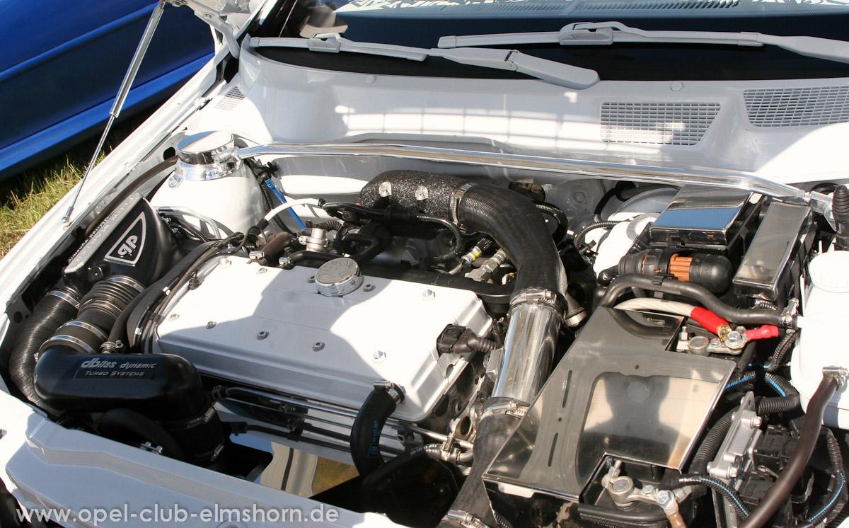 Boltenhagen-2010-0102-Astra-G-Cabrio