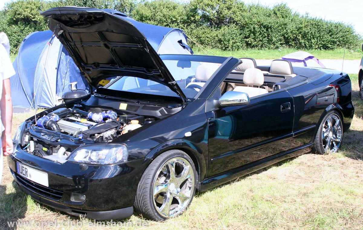 Boltenhagen-2010-0104-Astra-G-Cabrio