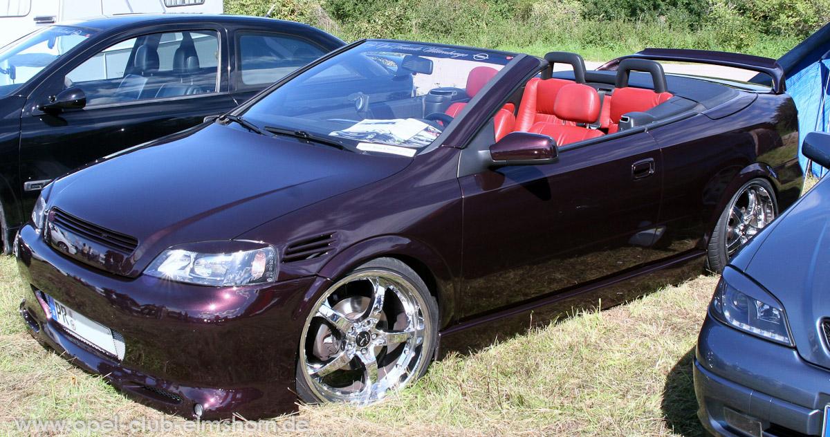 Boltenhagen-2010-0107-Astra-G-Cabrio