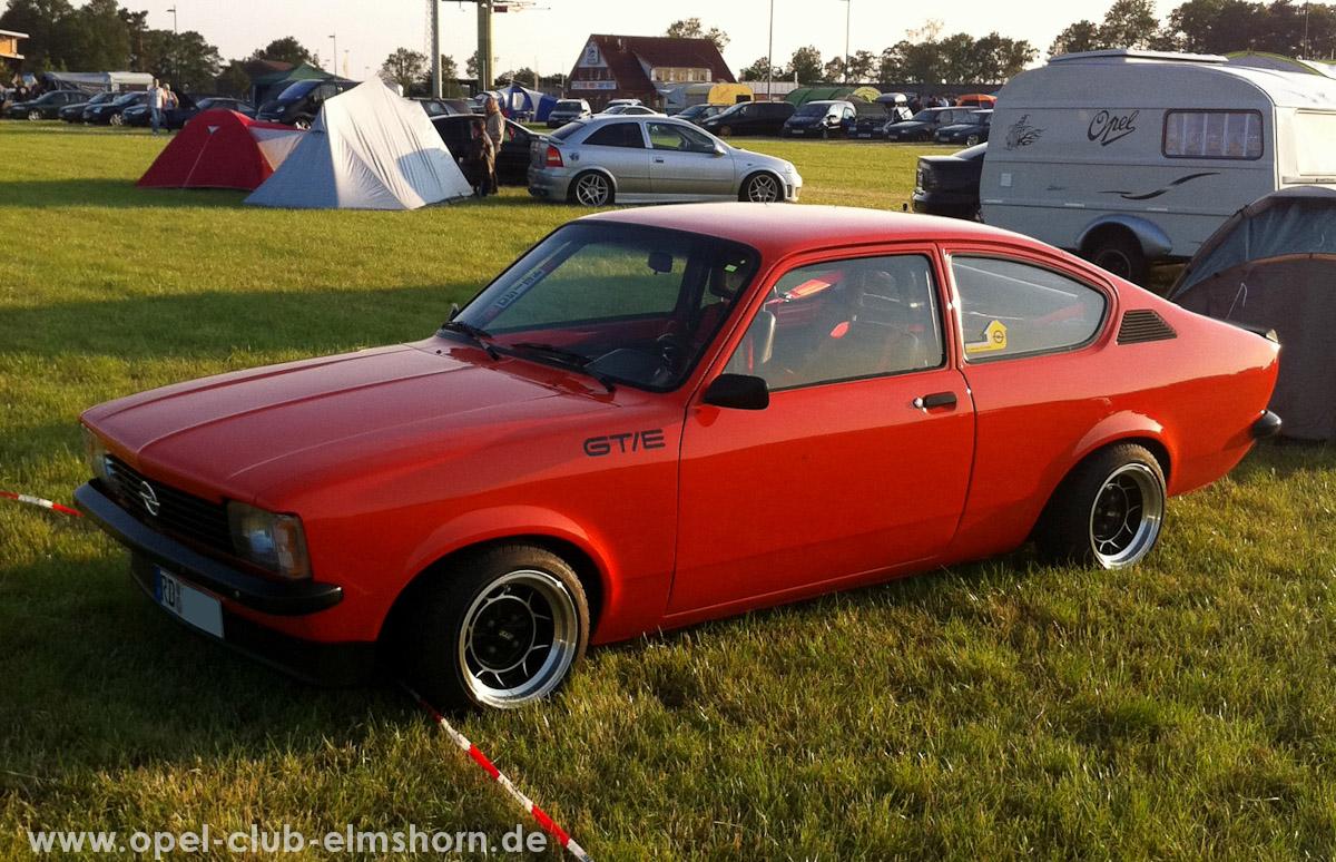 Bispingen-2011-0001-Opel-Kadett-C