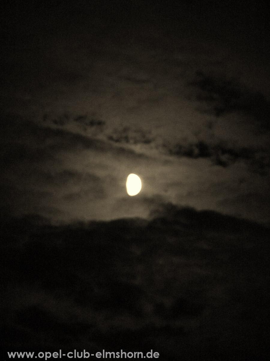 Bispingen-2011-0033-Mondschein