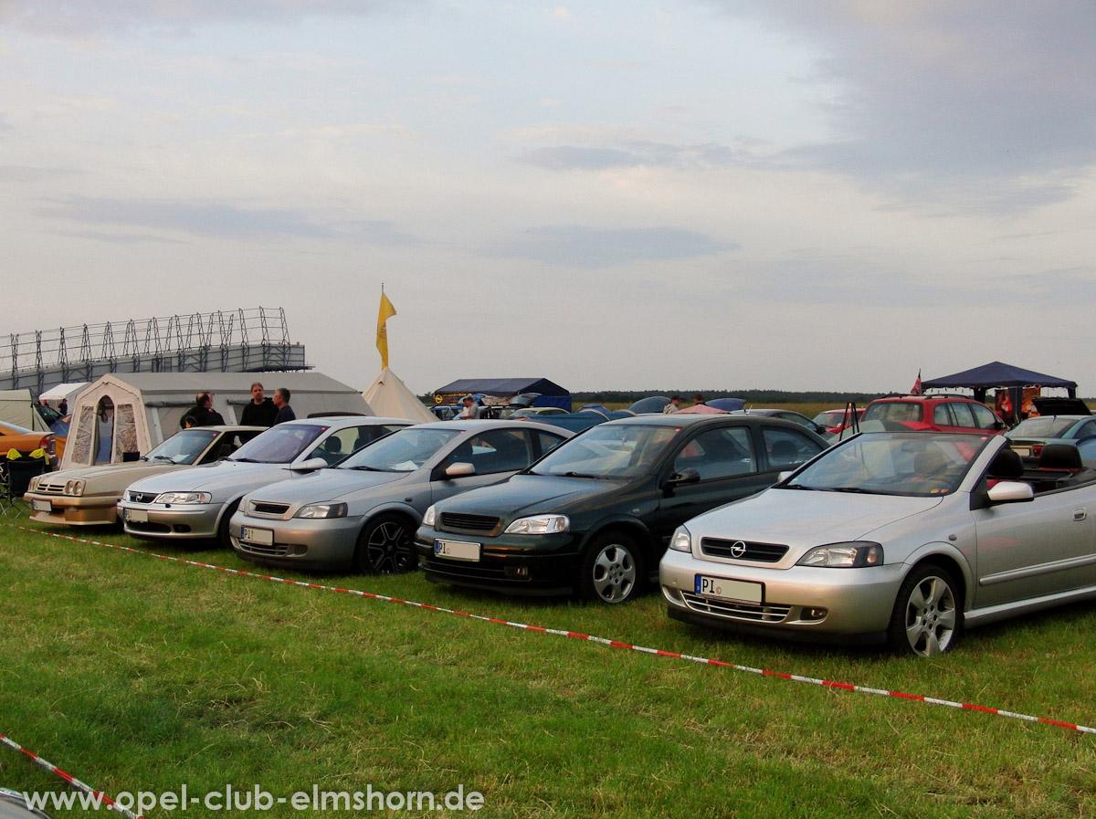Bispingen-2011-0042-Club-Autos