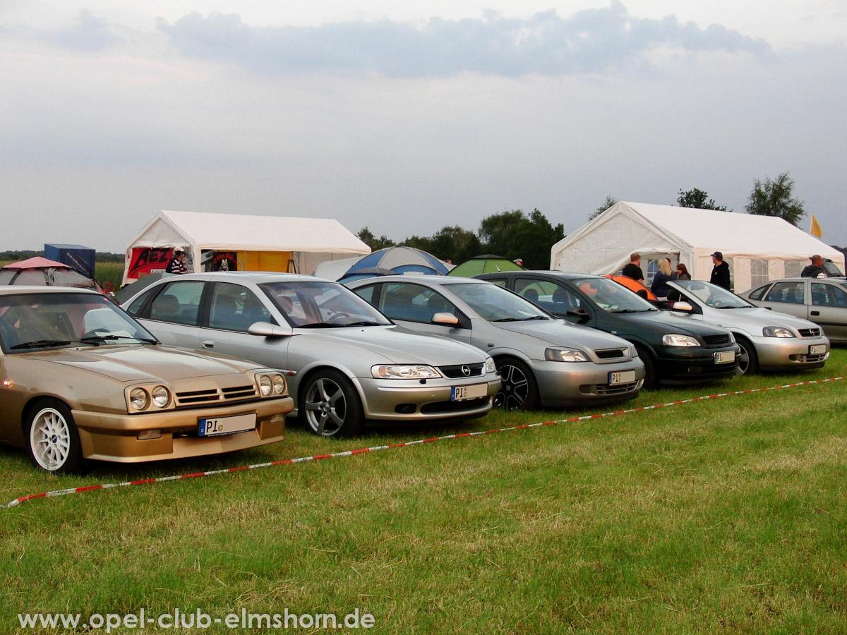 Bispingen-2011-0043-Club-Autos