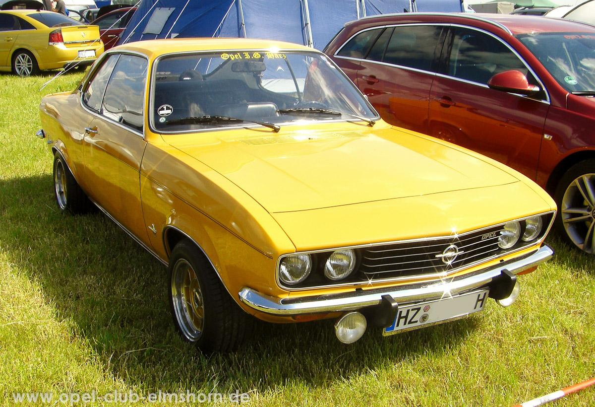 Bispingen-2011-0045-Opel-Manta-A