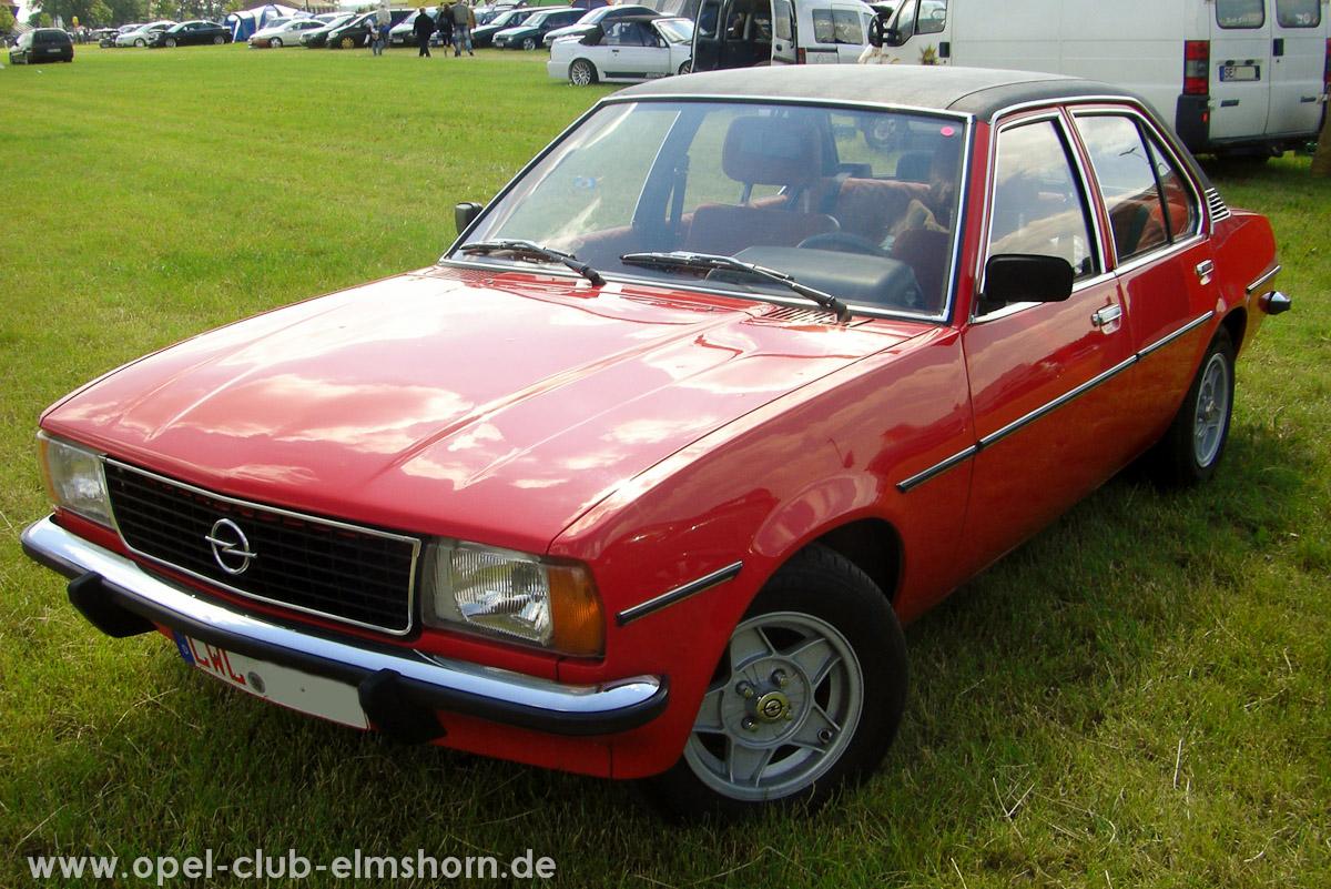 Bispingen-2011-0047-Opel-Ascona-B