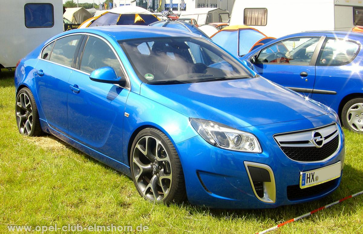 Bispingen-2011-0051-Opel-Insignia-OPC