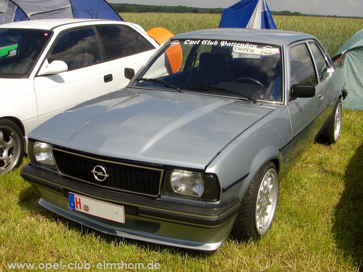 Bispingen-2011-0052-Opel-Ascona-B